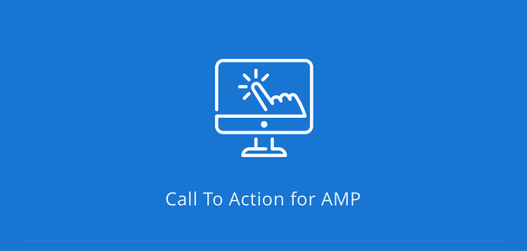 Item cover for download MPforWP - Call To Action (CTA)