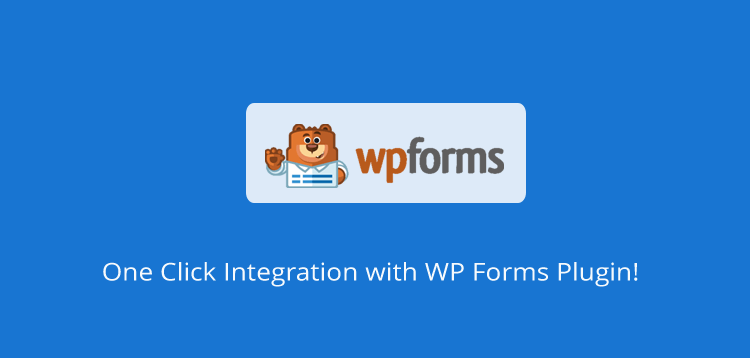 Item cover for download AMPforWP - WP Forms Support for AMP