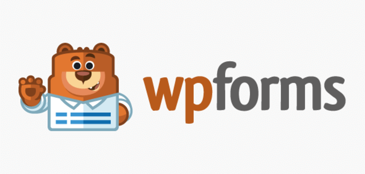 Item cover for download WPFORMS PRO (BASIC)
