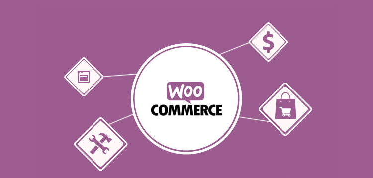 Item cover for download WooCommerce Product Finder